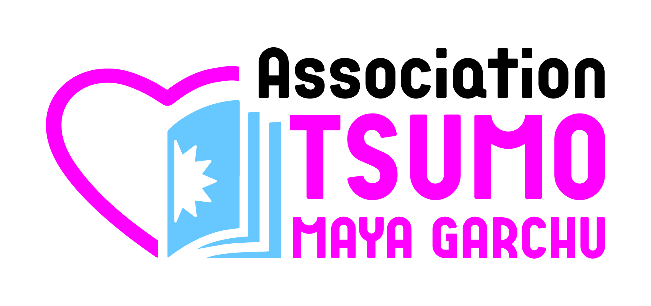 Association Tsumo Maya Garchu